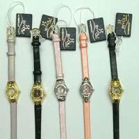 Rivoli Wrist Watches