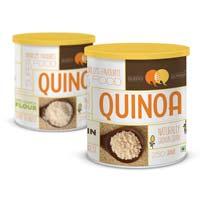 250g Quinoa Grain