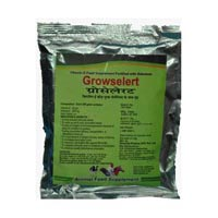 Growselert Feed Supplement