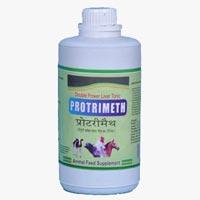 Protrimeth Liver Tonic