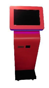 Led Monitor Display