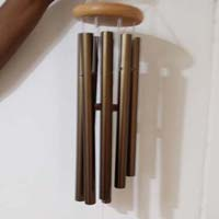 Windsong Wind Chime Size 6