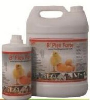 B Plex Forte Poultry Feed Supplement