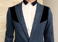 Woolen Suit