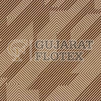 Automotive Seat Cover Fabric