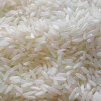 Organic Swarna Masuri Rice