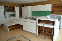 Interior Decorator Services