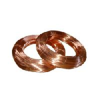 Industrial Metal Wire