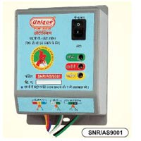 Autoswitch SNR-AS-9001