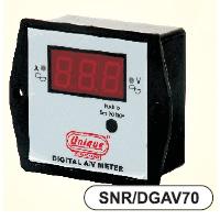 Digital Programmable Timer SNR-DG-AV-70