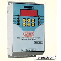 Calibrators and Monitoring Systems