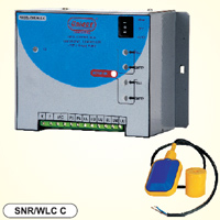 Water Level Controller SNR-WLC-C