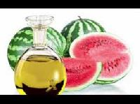 Watermelon Seed Oil