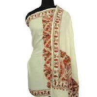 Indian Wool Shawls
