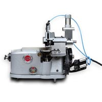 Carpet Overedging Machine (EK 2500)