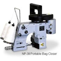 Newlong Industrial Machine (np-3ii)