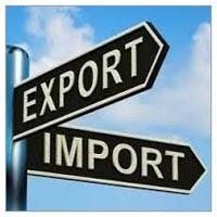 Import Export Code Service
