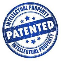 Patent Consulting Services