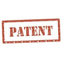 Patent Legal Services