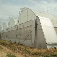 Green House Structure Kit