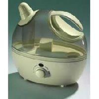 Domestic Humidifiers