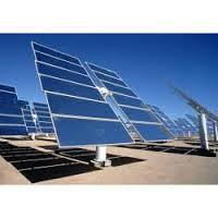 Energy Conservation Equipment