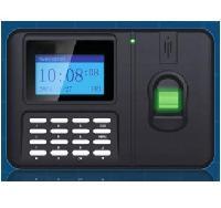 Biometrics System