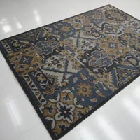 Antique Hand Knotted Carpets