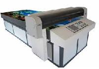 Textile Printing Solution