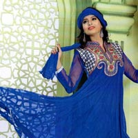 Traditional Readymade Dresses