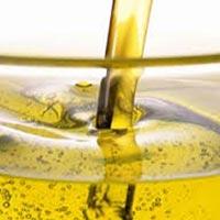 Refined Oil