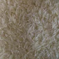 121 Sella Basmati Rice