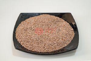 Orgnaic Psyllium Seed
