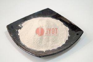 Psyllium_husk_powder