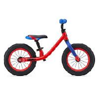 Kids Bicycles