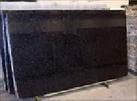 Black Pearl Granite Slab