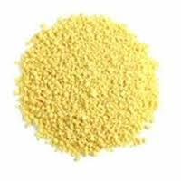 Food Grade Sunshine Soya Lecithin Powder