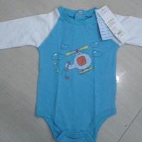 Babies Jumpsuit