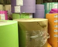 Stock Lot Paper - Manufacturers, Suppliers & Exporters in India