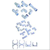 Ro Water Purifier Spare Parts