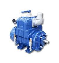 Vacuum Pressure Pump