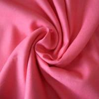 Polycotton Loomstate Fabric