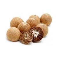 Split Betel Nuts