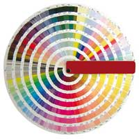 Printing Inks & Printer Consumables