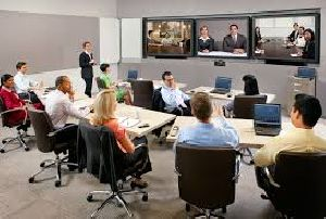 Cloud Video Conferencing Rental Service