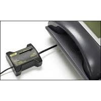 Digital Phone Recorder 4 Chanal