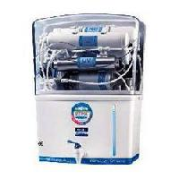 Aqua Ro Water Purifier