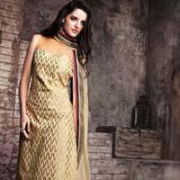 Ladies Ethnic Indo Western Dresses
