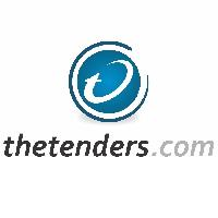 Online Government And Private Tenders With Tender Awarded..