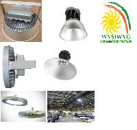 Led High Bay Light